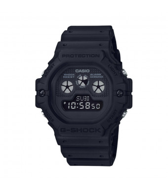 Часовник Casio G-Shock DW-5900BB-1ER