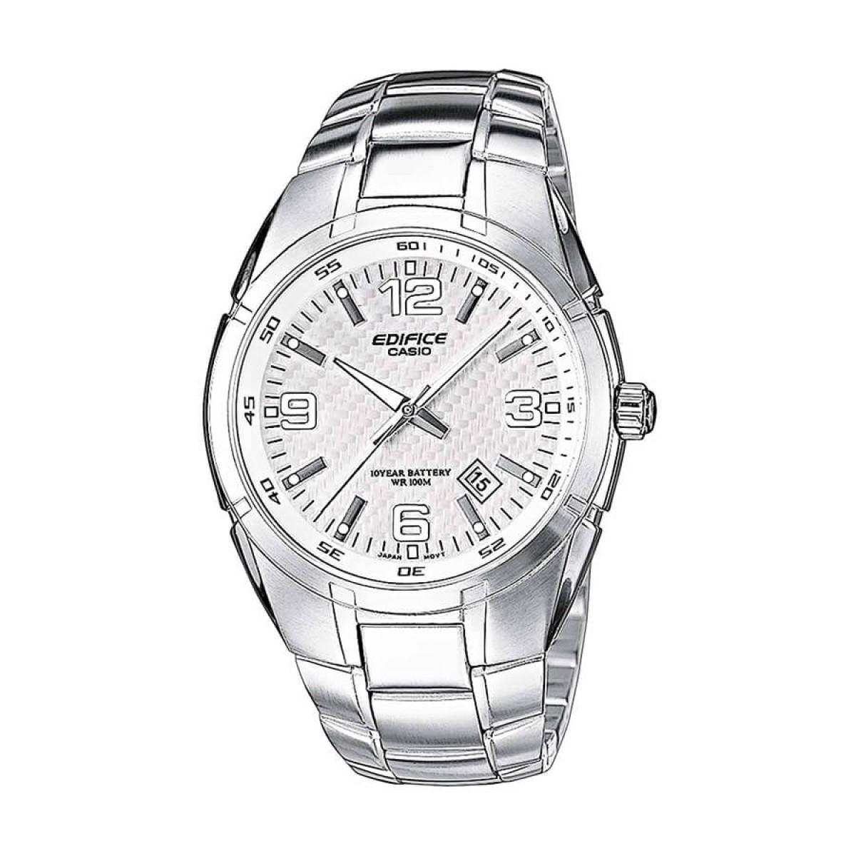 Часовник Casio EF-125D-7AVEF