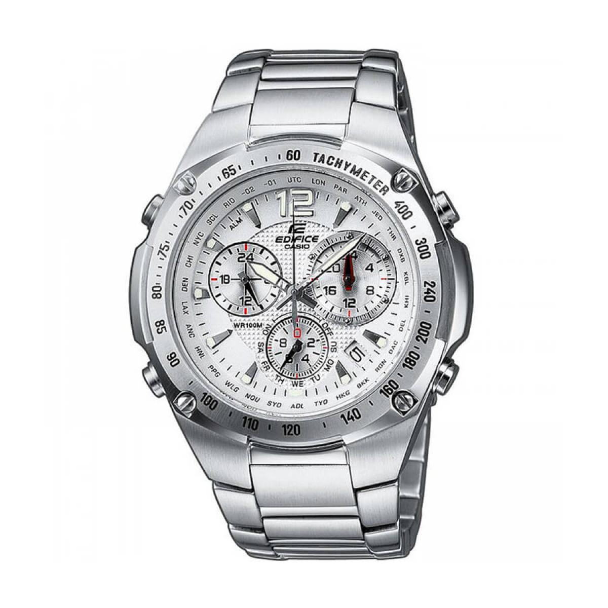 Часовник Casio EF-529D-7AVEF