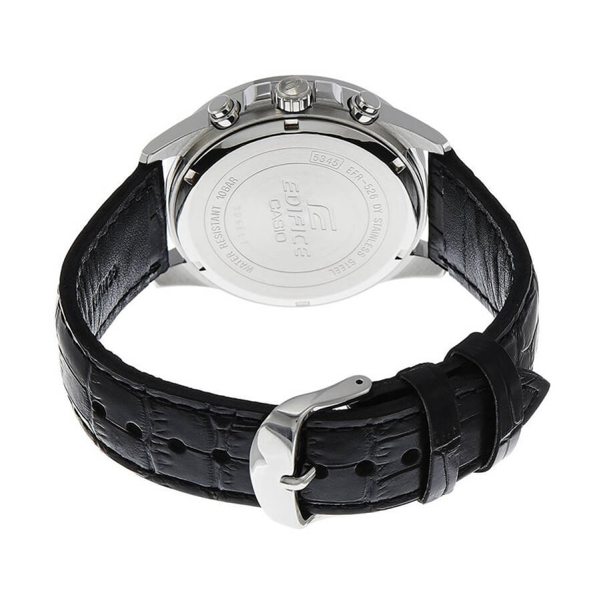 Часовник Casio EFR-526L-1AVUEF