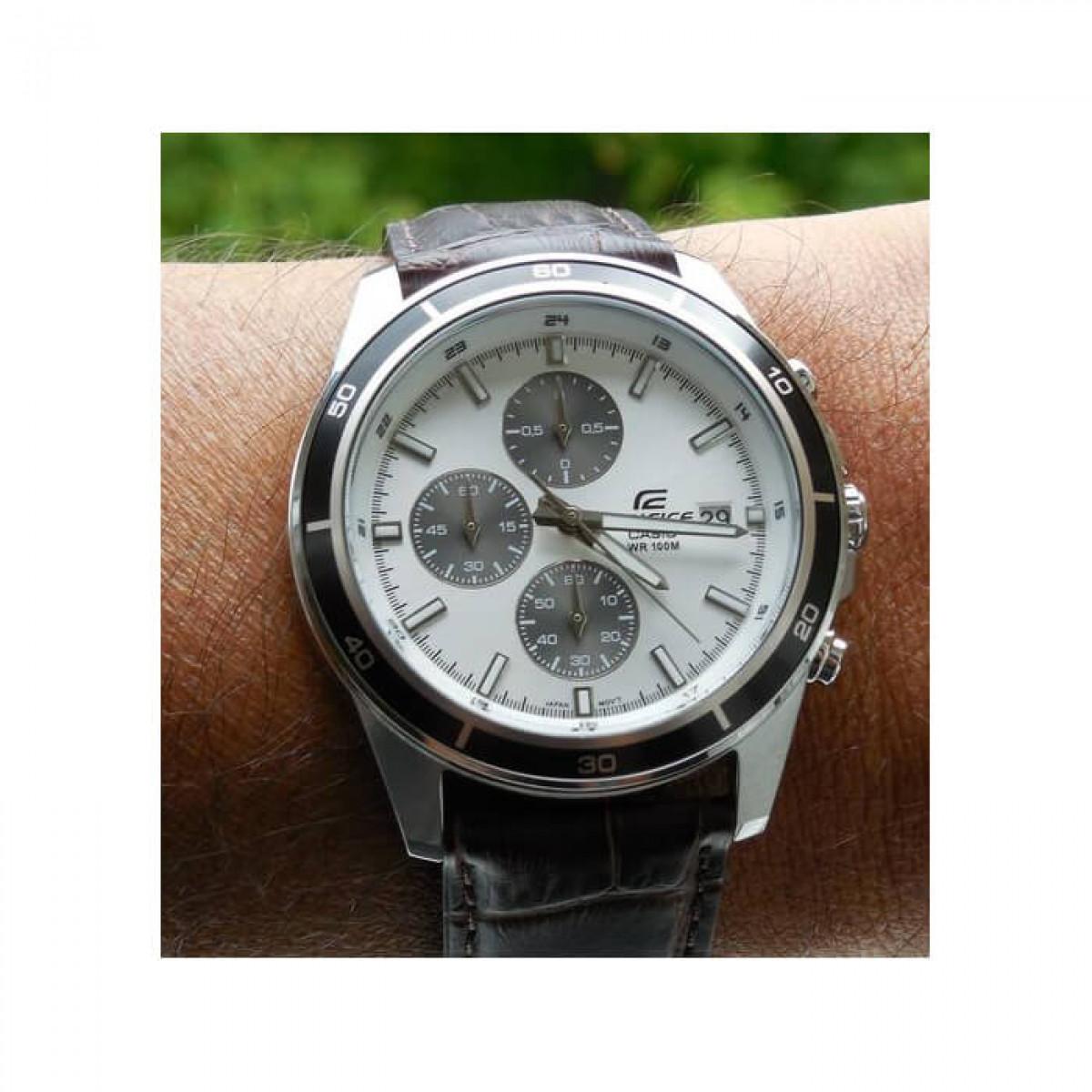 Часовник Casio EFR-526L-7AVUEF