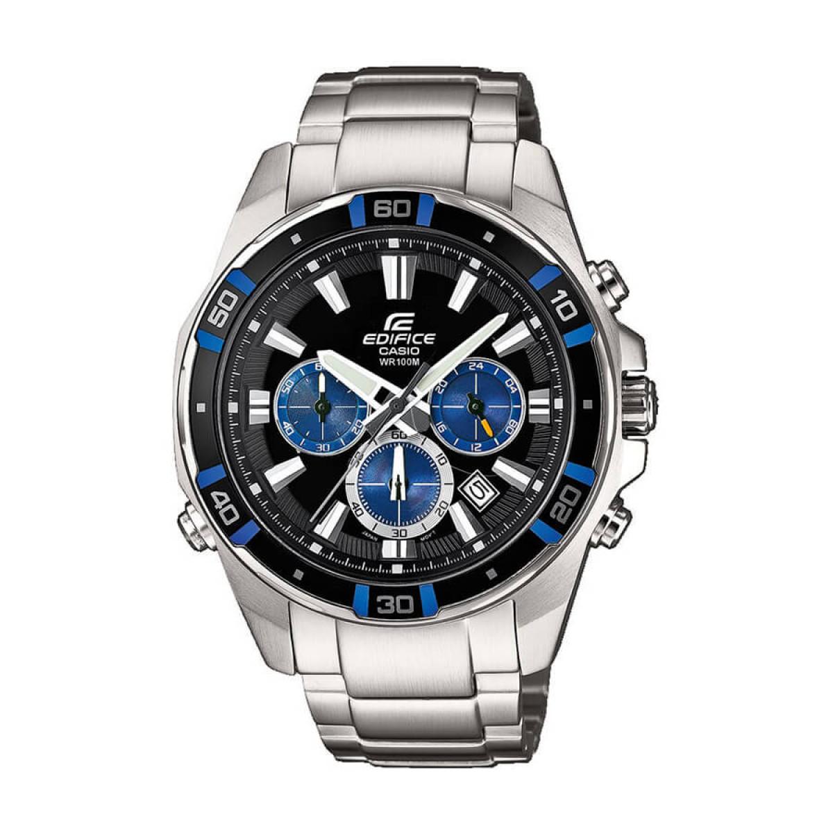 Часовник Casio EFR-534D-1A2VEF