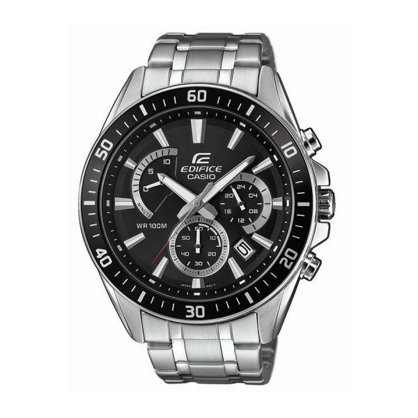 Часовник Casio EFR-552D-1AVUEF