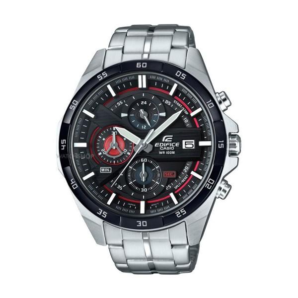 Часовник Casio EFR-556DB-1AVUEF