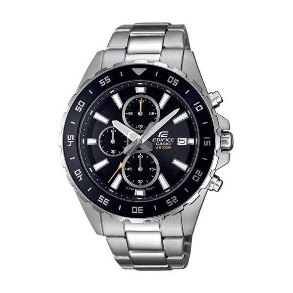 Часовник Casio EFR-568D-1AVUEF