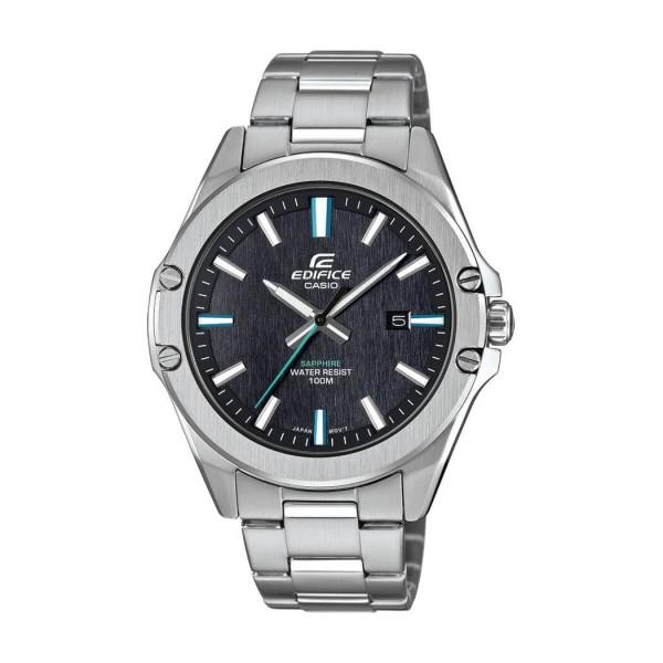 Часовник Casio EFR-S107D-1AVUEF