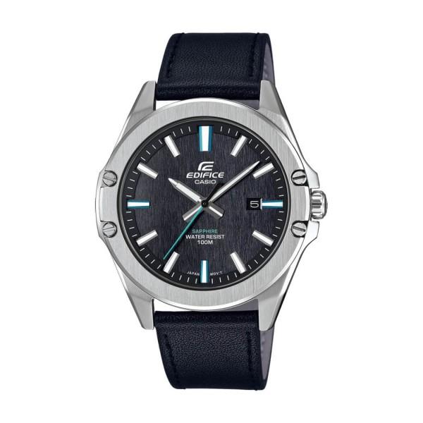 Часовник Casio EFR-S107L-1AVUEF
