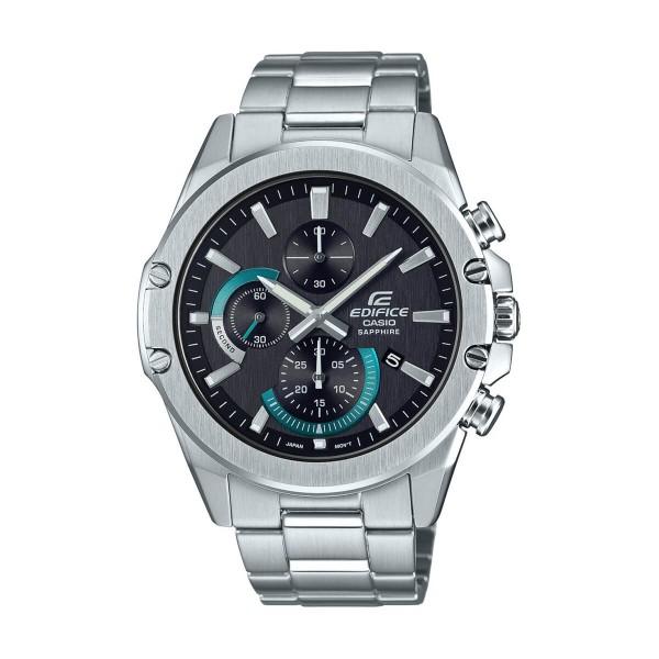 Часовник Casio EFR-S567D-1AVUEF