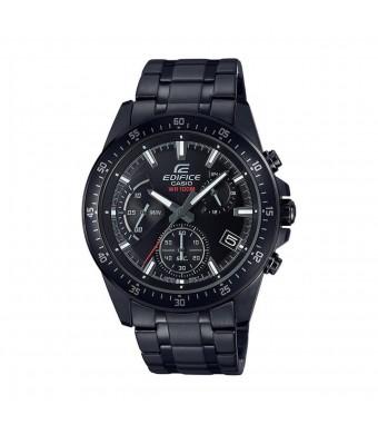 Часовник Casio EFV-540DC-1AVUEF