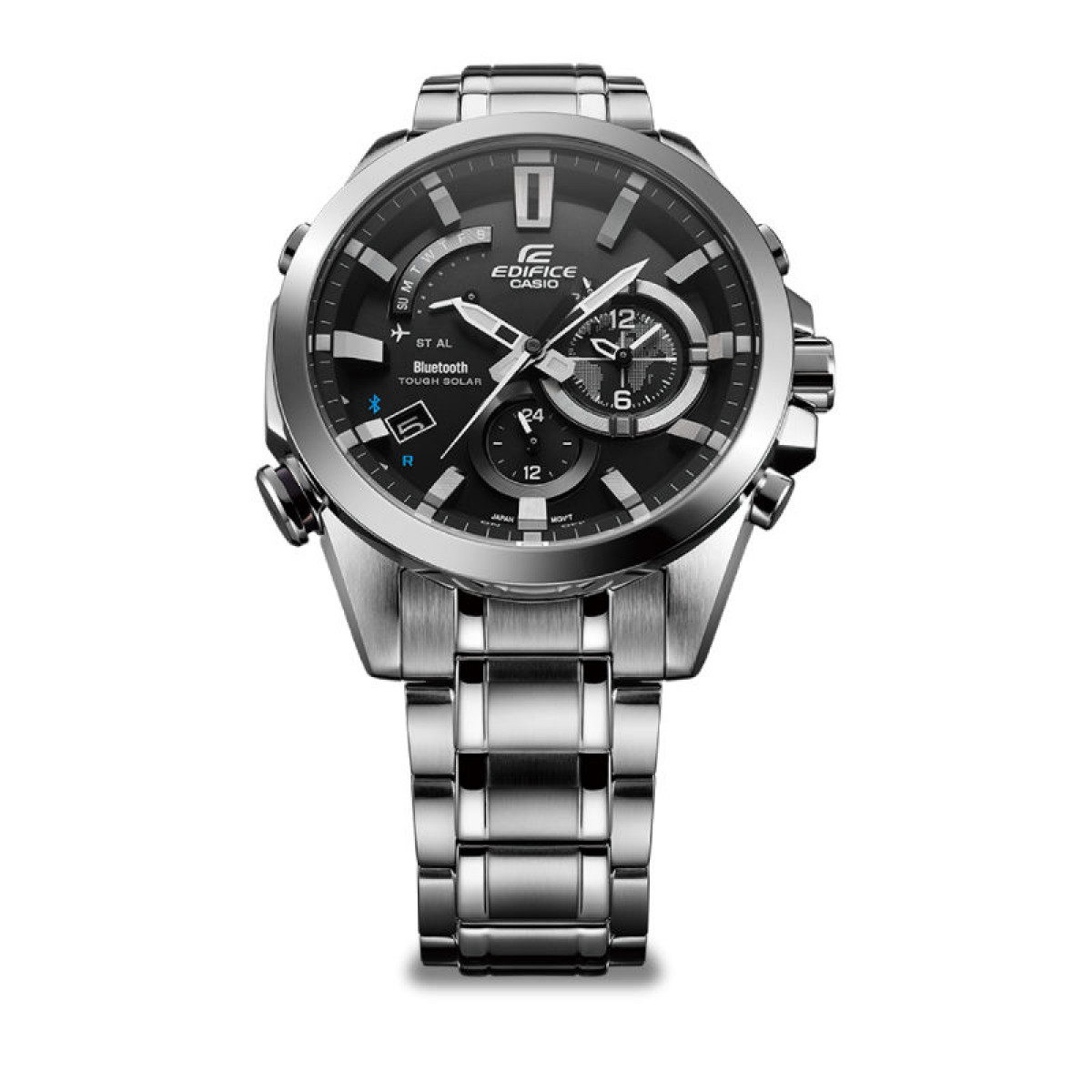 Часовник Casio EQB-510D-1AER
