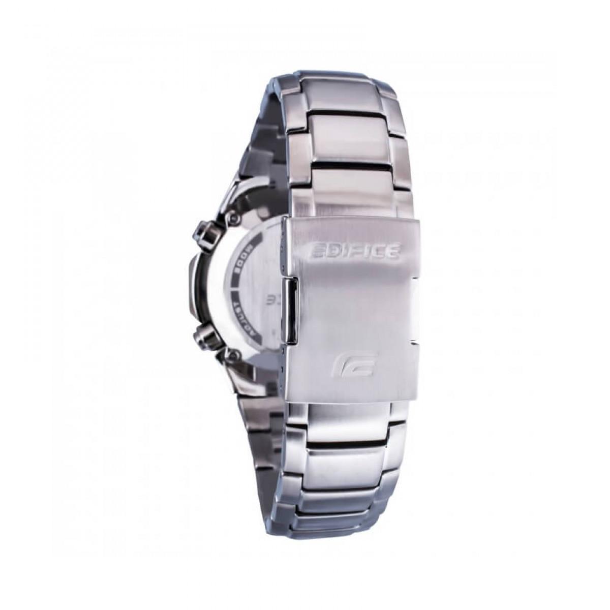 Часовник Casio EQW-M1100DB-1AER
