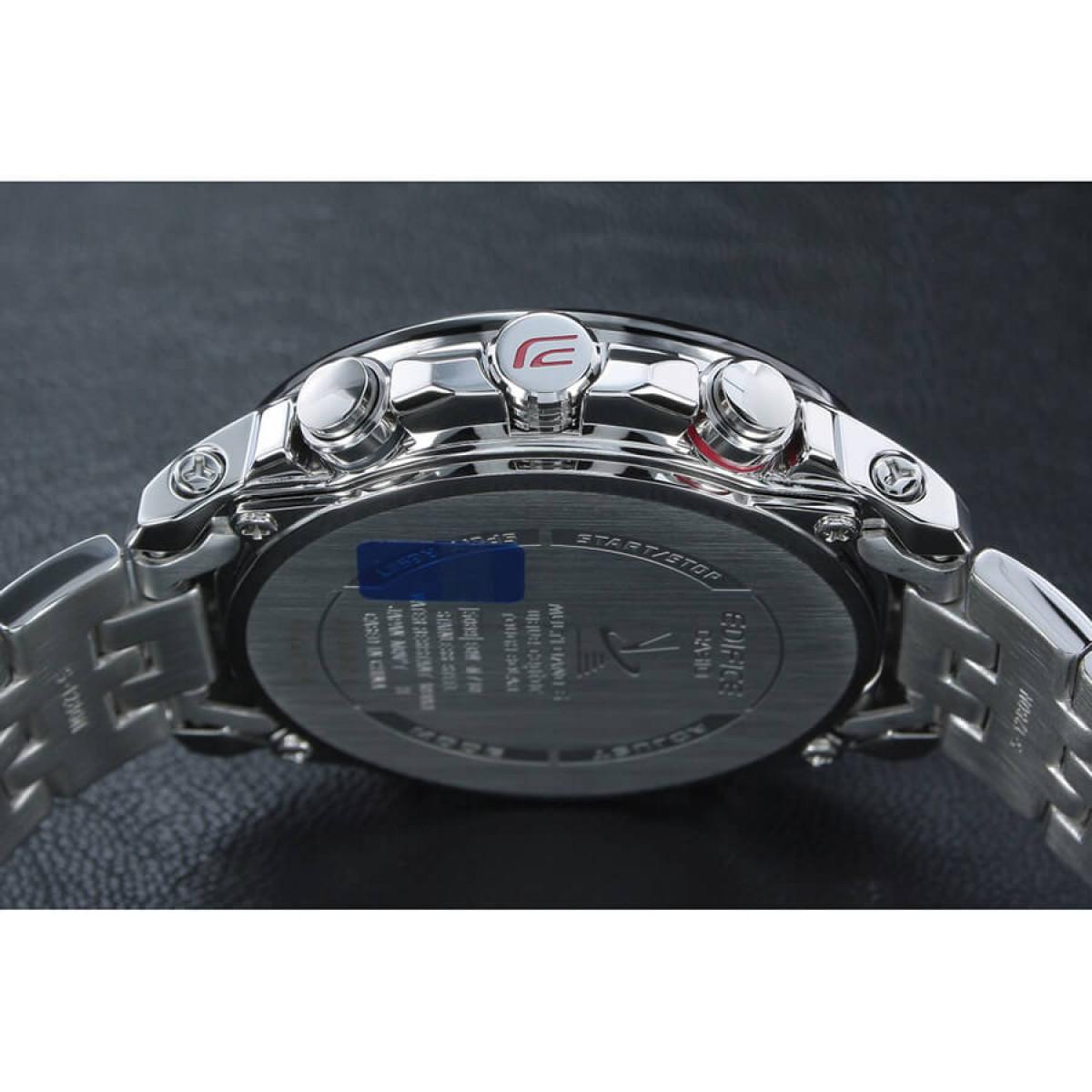 Часовник Casio EQW-M710DB-1A1ER