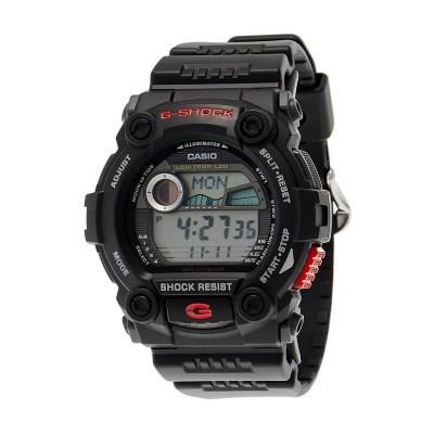 Часовник Casio G-Shock G-7900-1ER
