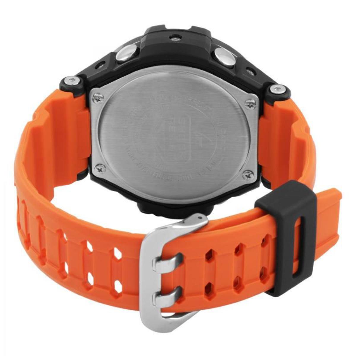 Часовник Casio G-Shock Gravitymaster GA-1000-4AER