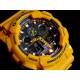 Часовник Casio G-Shock GA-100A-9AER