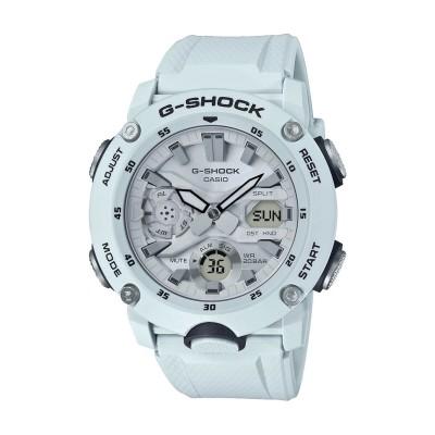 Часовник Casio G-Shock GA-2000S-7AER