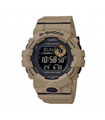 Часовник Casio G-Shock GBD-800UC-5ER