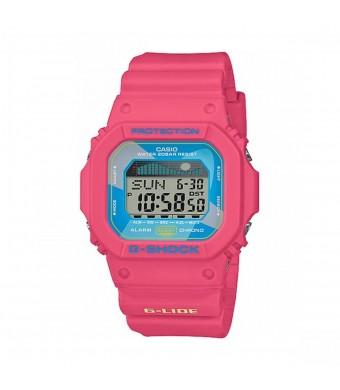 Часовник Casio G-Shock G-Lide GLX-5600VH-4ER