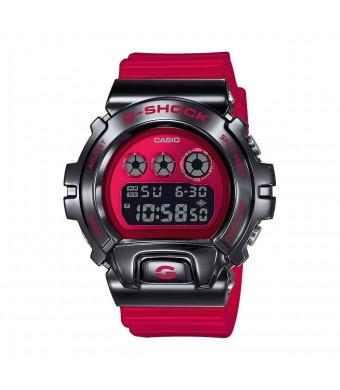 Часовник Casio G-Shock GM-6900B-4ER