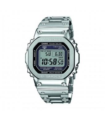 Часовник Casio G-Shock GMW-B5000D-1ER