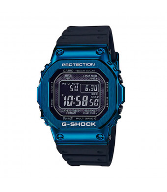 Часовник Casio G-Shock GMW-B5000G-2ER
