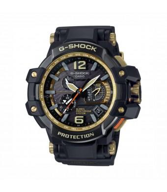 Часовник Casio G-Shock Gravitymaster GPW-1000GB-1AER