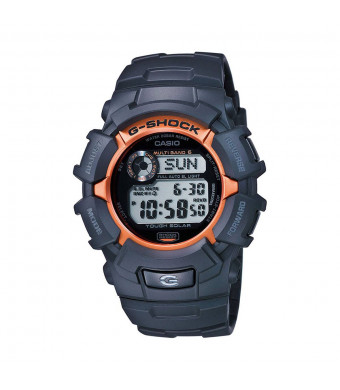 Часовник Casio G-Shock GW-2320SF-1B4ER