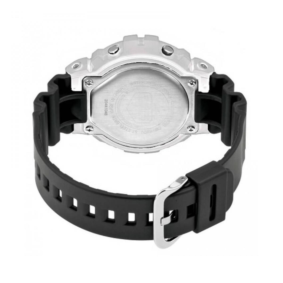 Часовник Casio G-Shock GW-6900GW-7ER