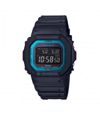 Часовник Casio G-Shock GW-B5600-2ER