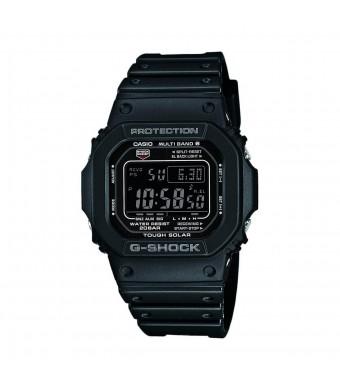 Часовник Casio G-Shock GW-M5610-1BER