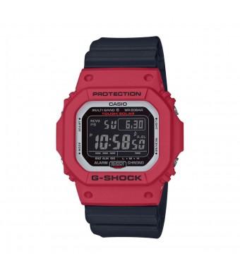 Часовник Casio G-Shock GW-M5610RB-4ER
