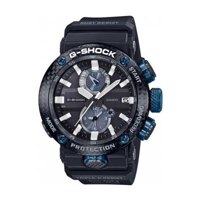 Часовник Casio G-Shock Gravitymaster GWR-B1000-1A1ER