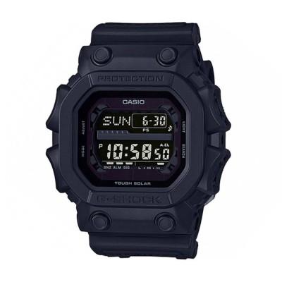 Часовник Casio G-Shock GX-56BB-1ER