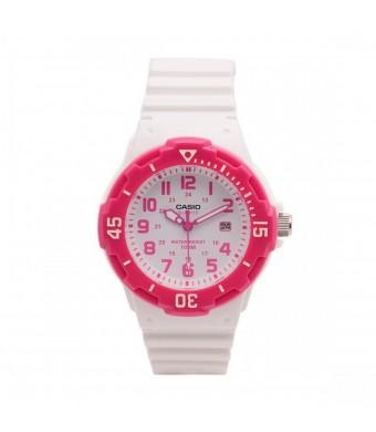 Часовник Casio LRW-200H-4BV
