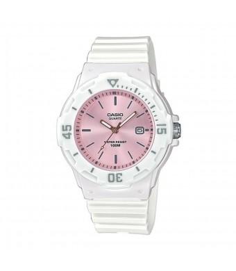 Часовник Casio LRW-200H-4E3VEF