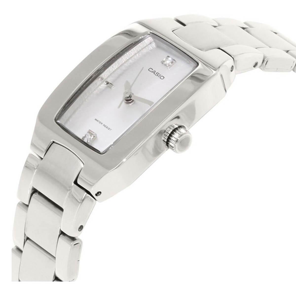Часовник Casio LTP-1165A-7C2
