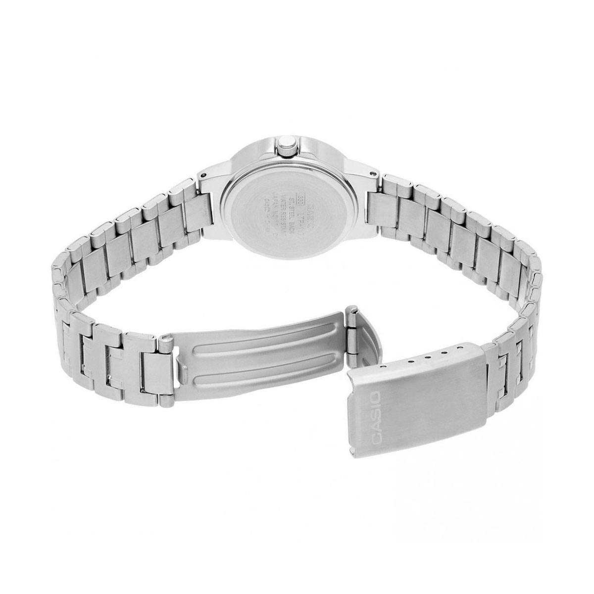 Часовник Casio LTP-1177A-3A