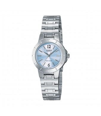 Часовник Casio LTP-1177PA-2AEF