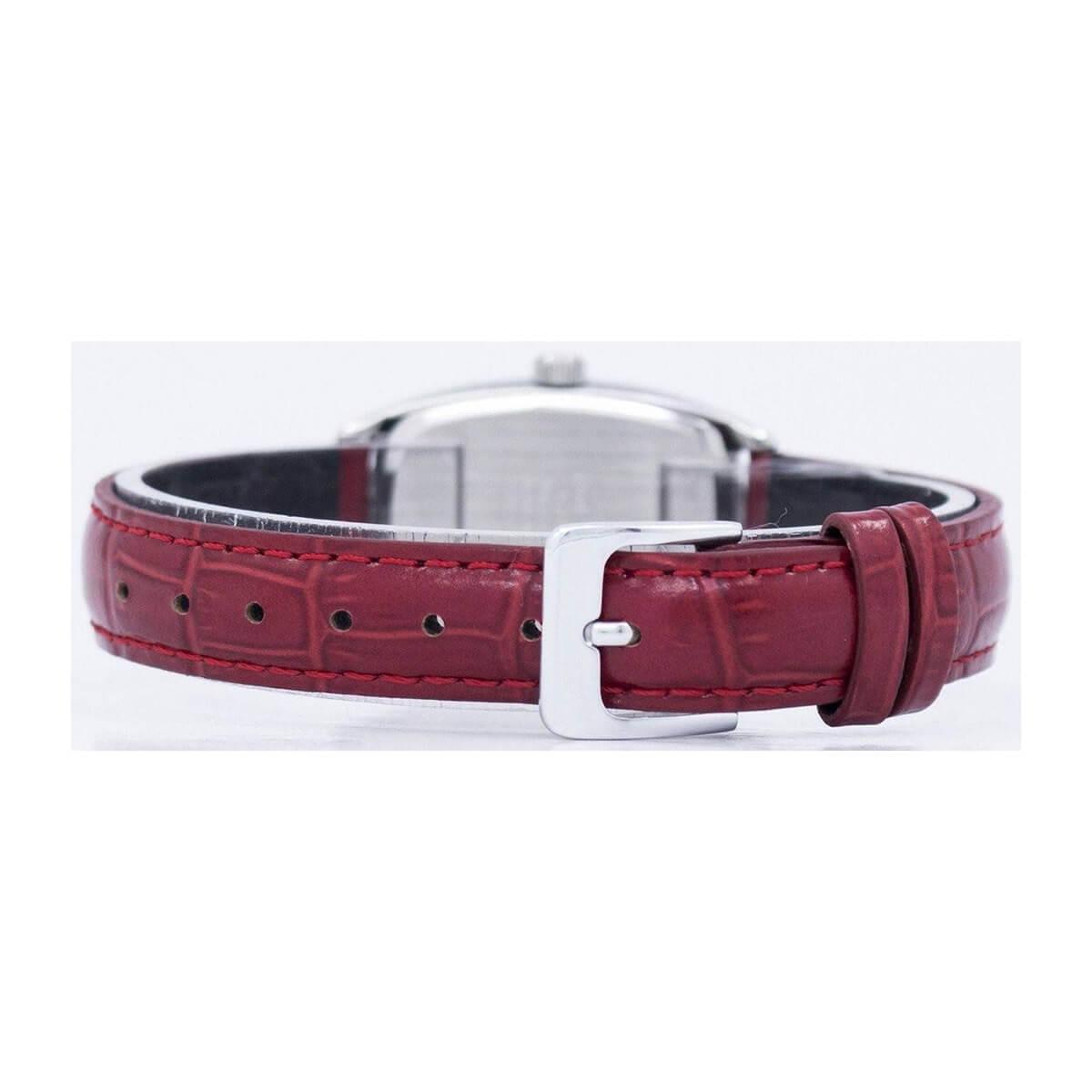 Часовник Casio LTP-1208E-9B2