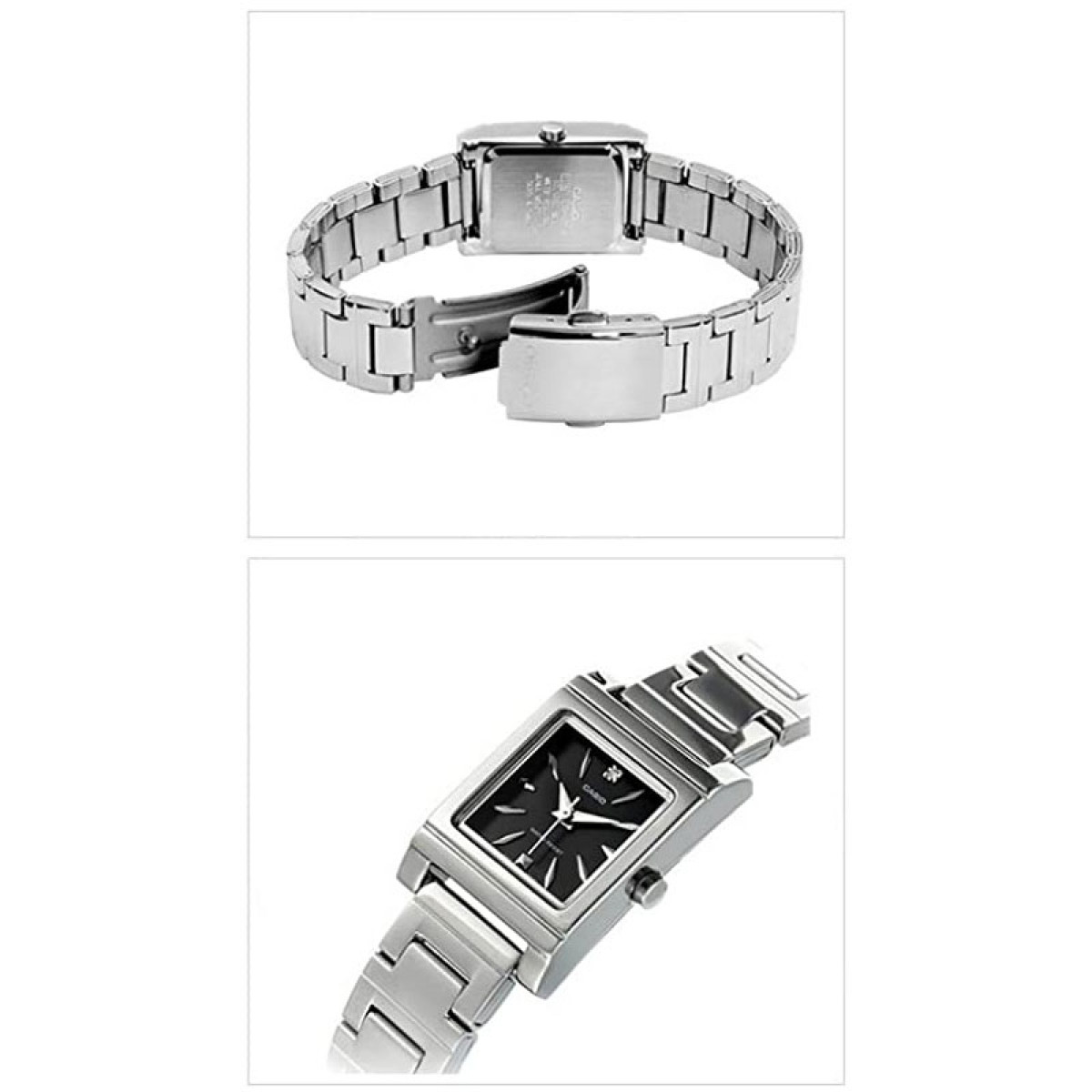 Часовник Casio LTP-1237D-1A2