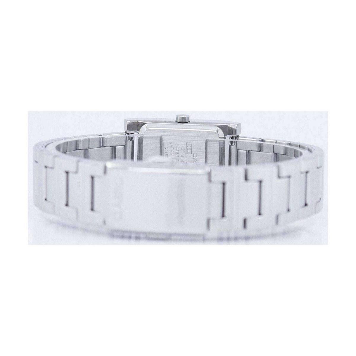 Часовник Casio LTP-1237D-7A