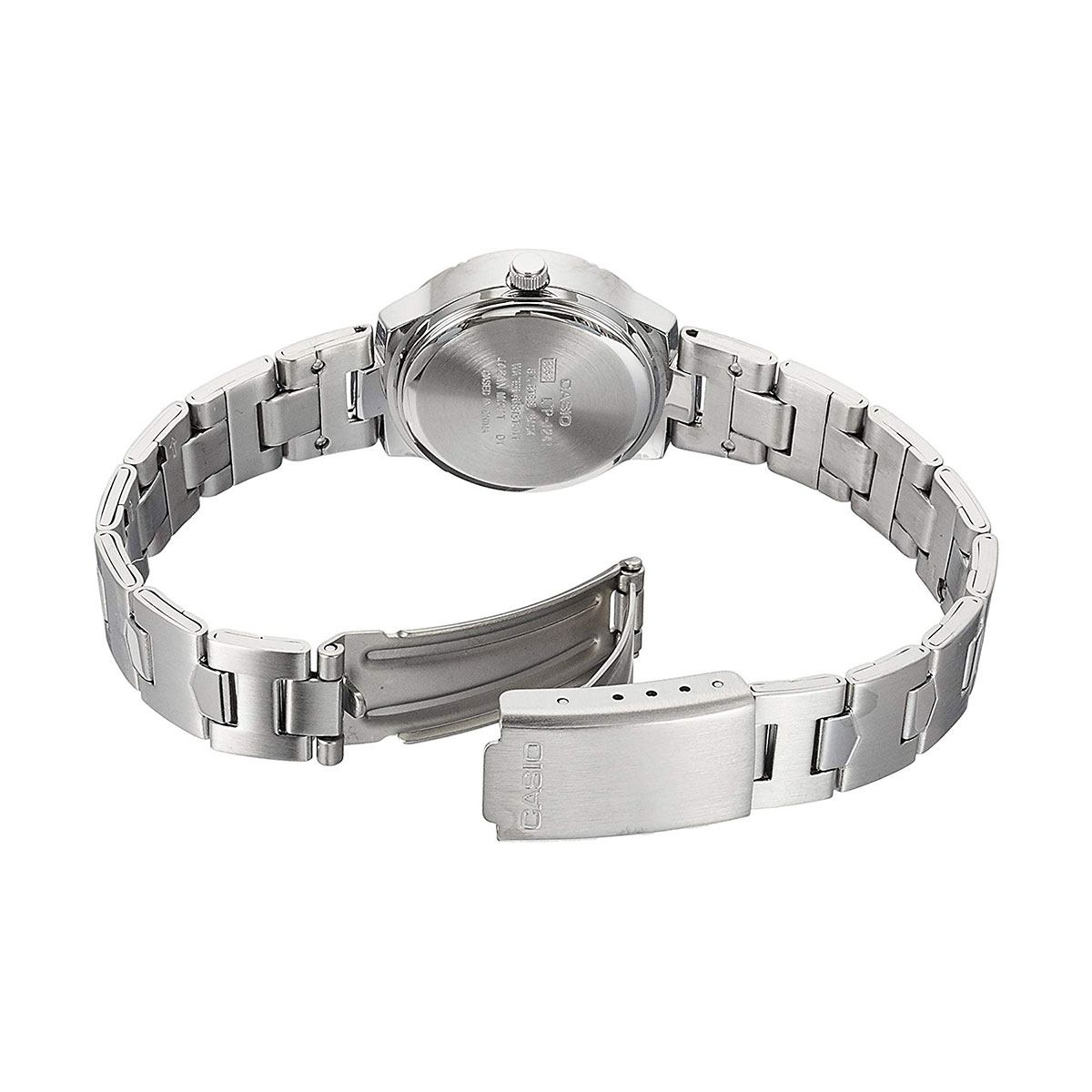 Часовник Casio LTP-1241D-1A