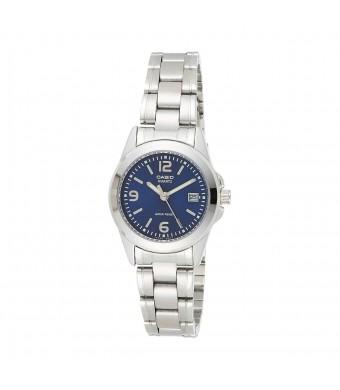 Часовник Casio LTP-1259PD-2AEF