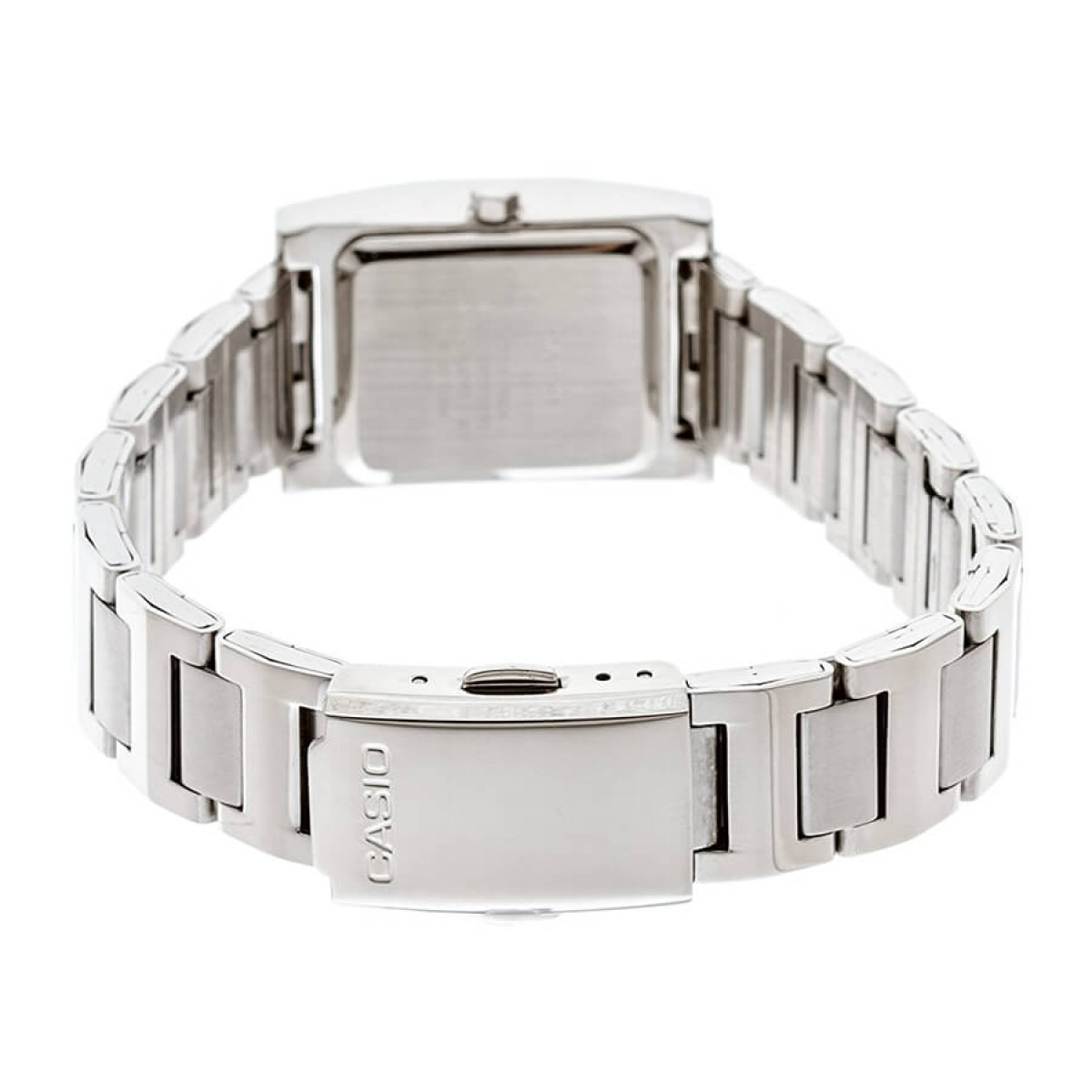 Часовник Casio LTP-1283PD-4A2EF