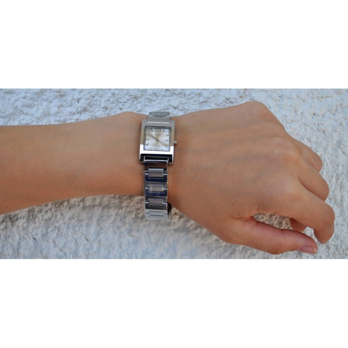 Часовник Casio LTP-1283PD-7AEF