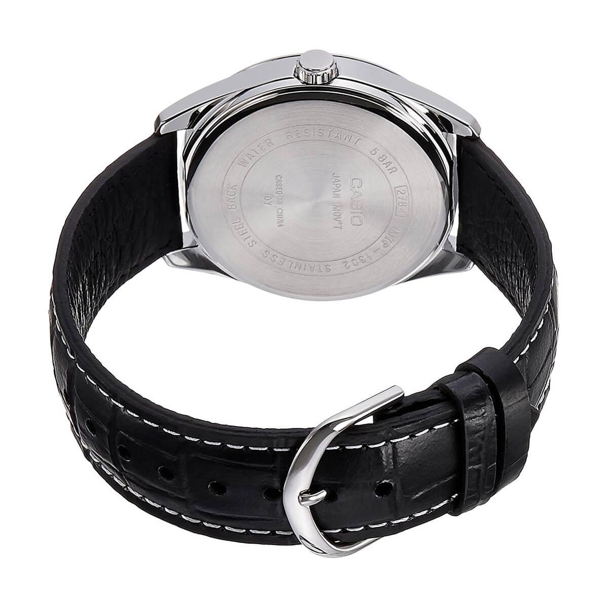 Часовник Casio LTP-1302L-1AV