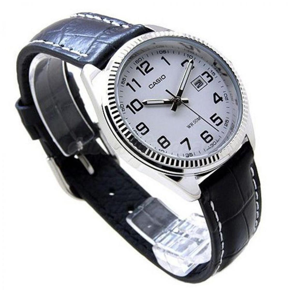 Часовник Casio LTP-1302L-7BVEF