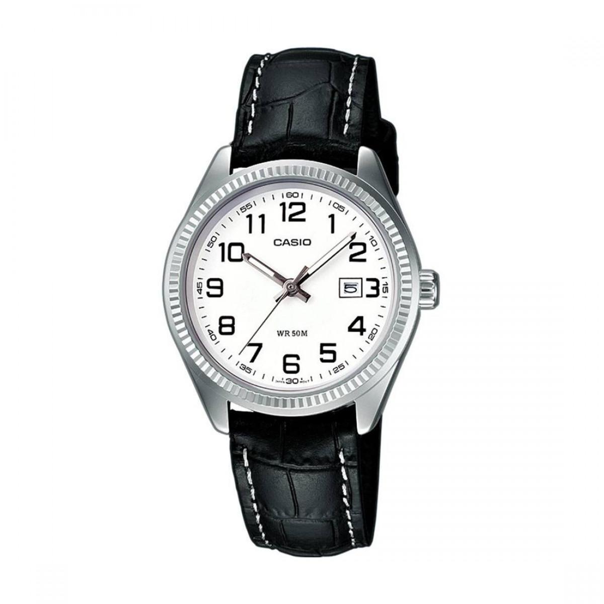 Часовник Casio LTP-1302PL-7BVEF