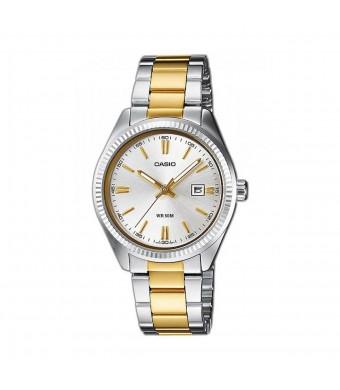 Часовник Casio LTP-1302PSG-7AVEF