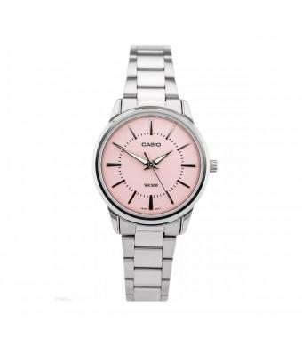 Часовник Casio LTP-1303D-4AV